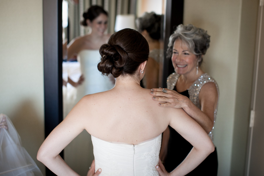 toni & paul wedding blog mag mile chicago north shore jewish wedding-001.jpg