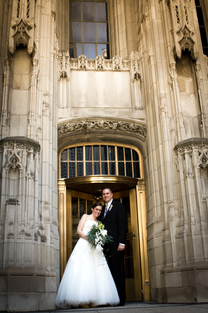toni & paul wedding blog mag mile chicago north shore jewish wedding-008.jpg