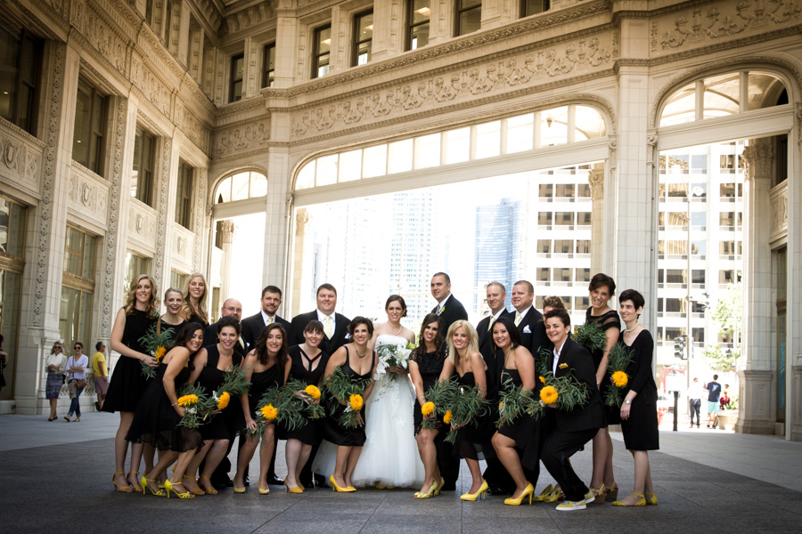 toni & paul wedding blog mag mile chicago north shore jewish wedding-010.jpg