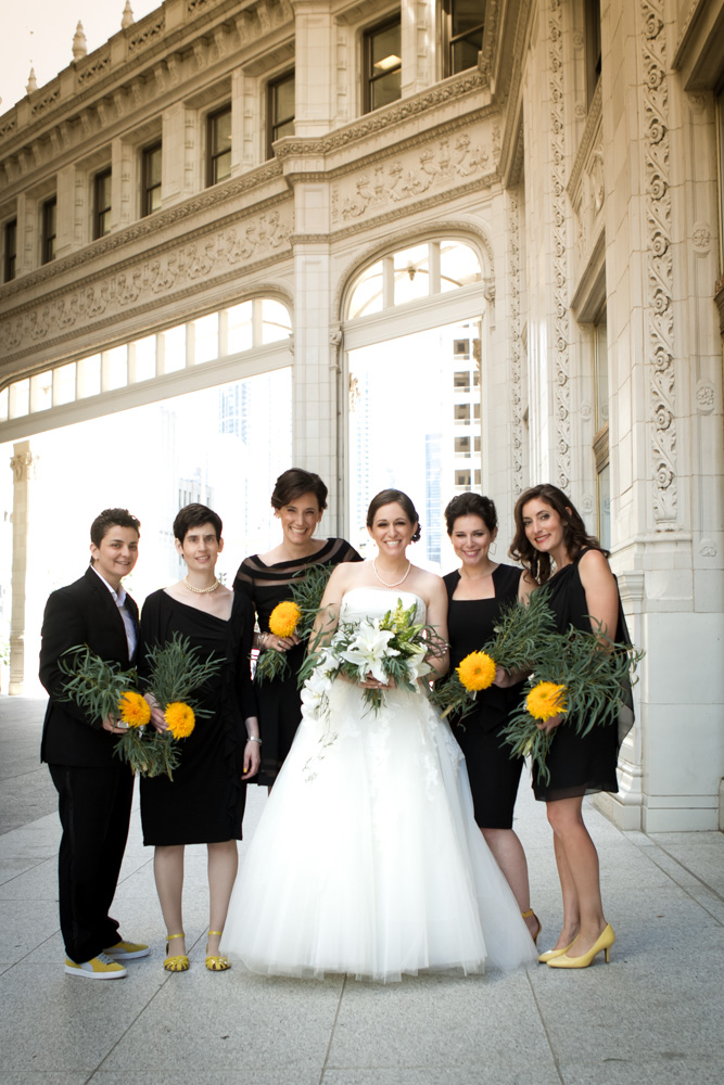 toni & paul wedding blog mag mile chicago north shore jewish wedding-009.jpg