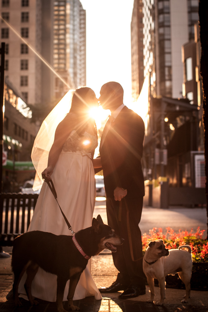 carmen & steve wedding blog post thompson hotel chicago mag mile -011.jpg