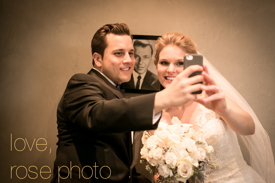 rachel + sam pump room public hotel chicago wedding logan square stan mansion -012-2.jpg