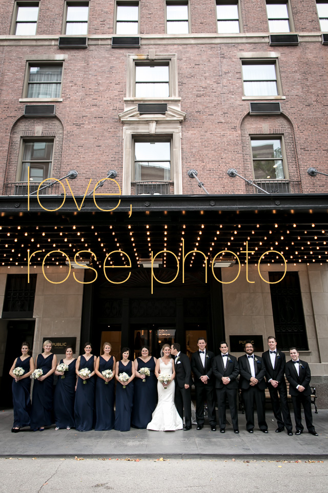 rachel + sam pump room public hotel chicago wedding logan square stan mansion -017.jpg