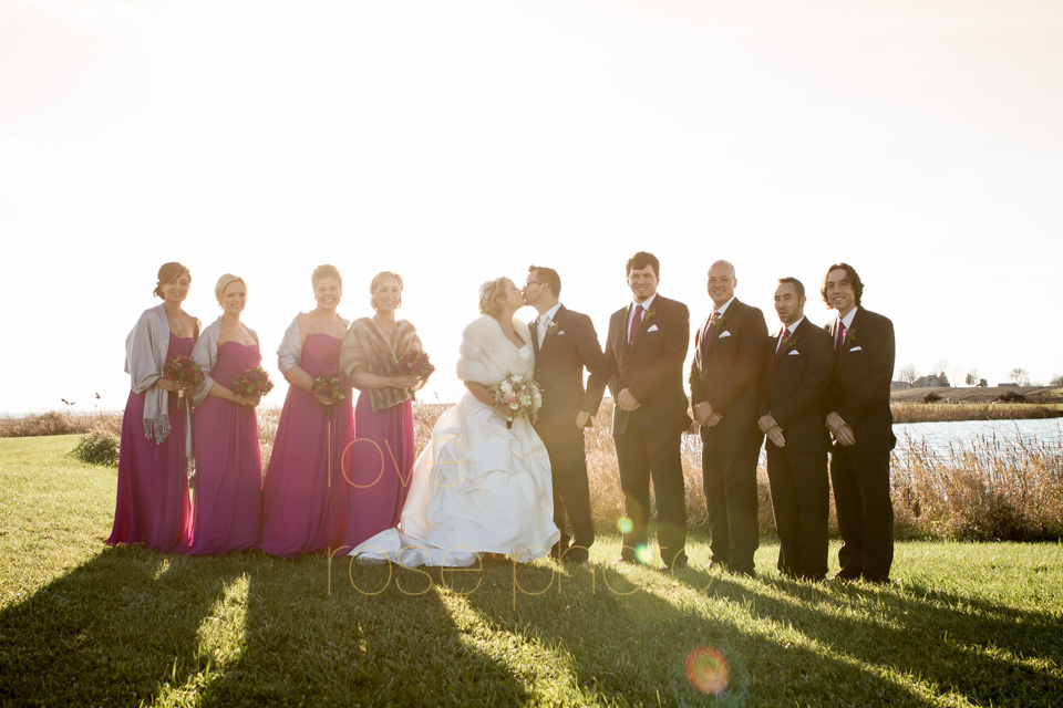 arica + matt vineyard wedding autumn chicago -013.jpg