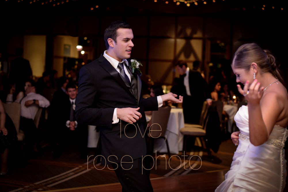 katie + even new years eve chicago oak brook mcdonalds lodge 2014 polish wedding balloon drop champagne-015.jpg