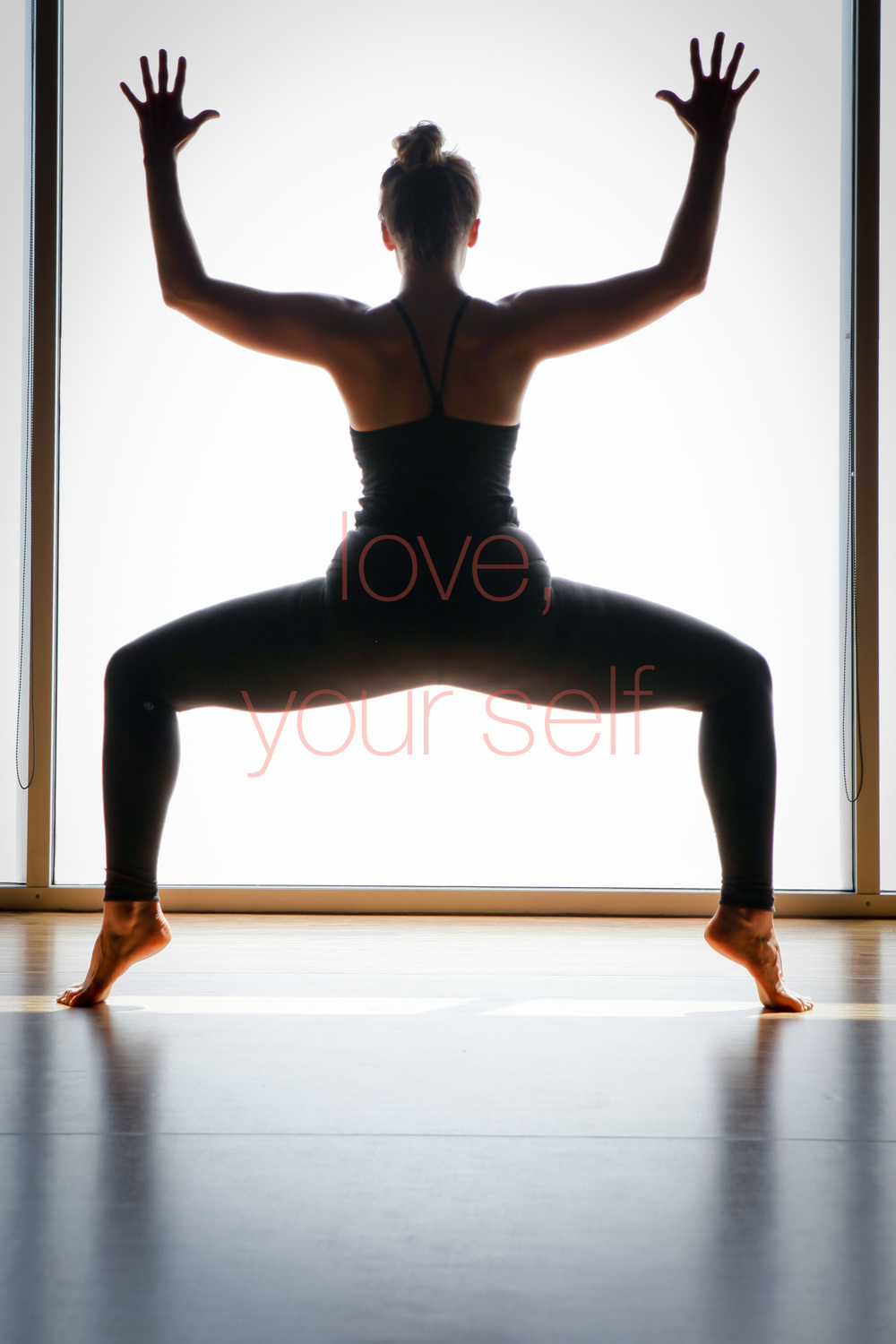 yogi inversions strength chicago yoga filtered light prime lens -0003.jpg