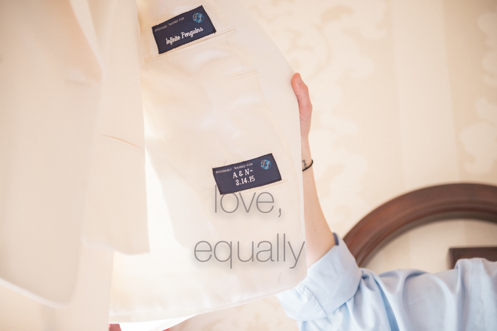 valentines day hotel monaco chicago gay marriage equality brides architecual artifacts glam two brides -001.jpg