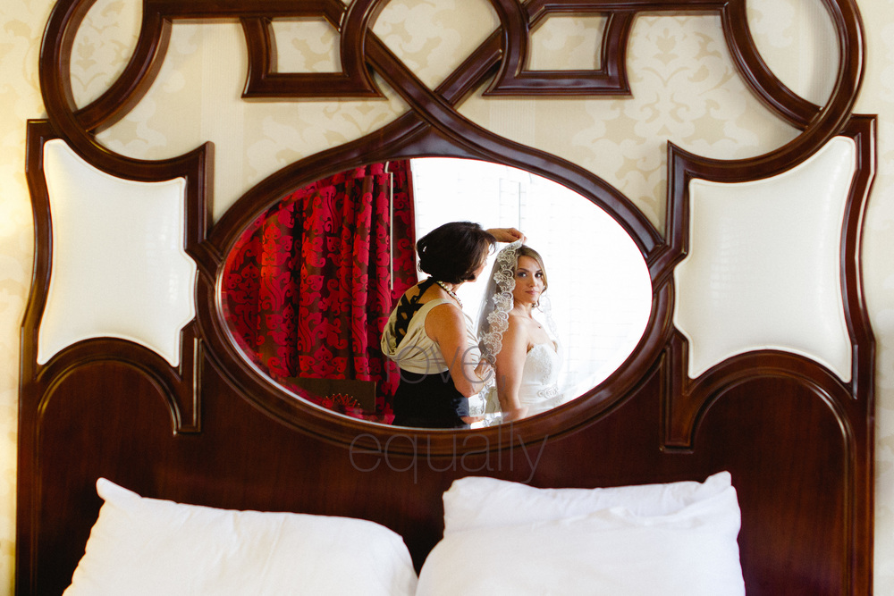 valentines day hotel monaco chicago gay marriage equality brides architecual artifacts glam two brides -004.jpg
