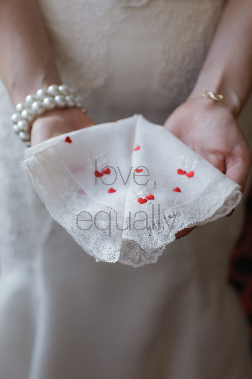valentines day hotel monaco chicago gay marriage equality brides architecual artifacts glam two brides -006.jpg