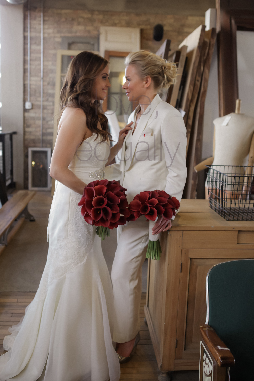 valentines day hotel monaco chicago gay marriage equality brides architecual artifacts glam two brides -008.jpg