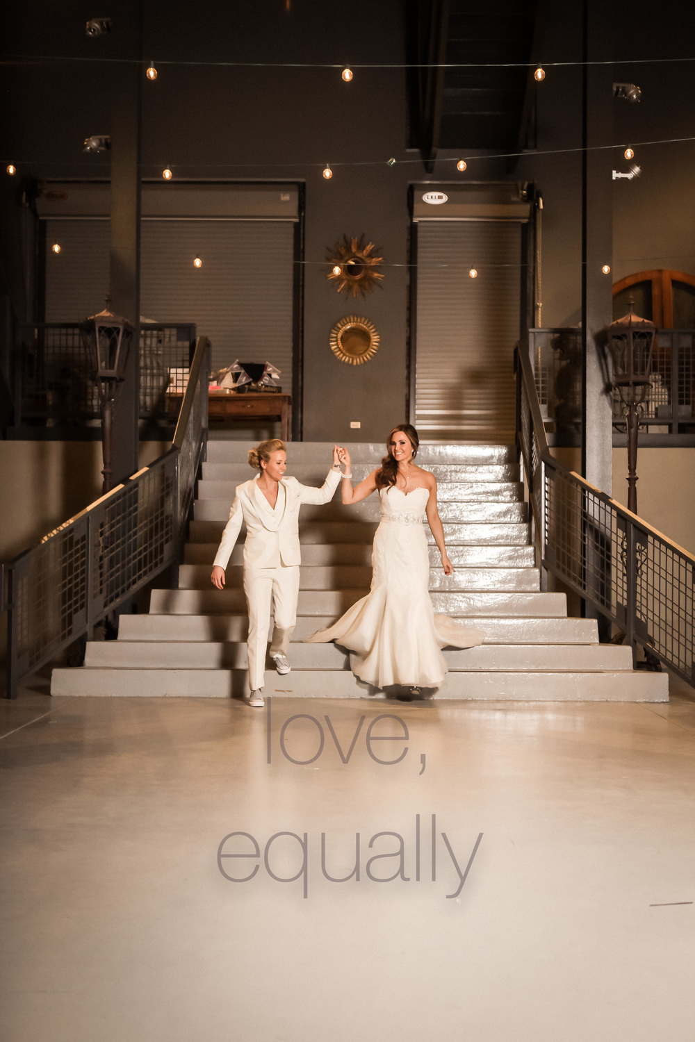 valentines day hotel monaco chicago gay marriage equality brides architecual artifacts glam two brides -021.jpg