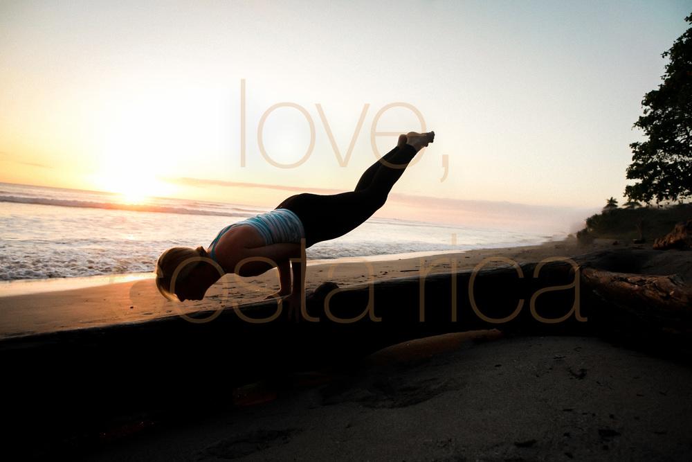 chicago photographer to costa rica yoga retreat lifestyle photography prime lens pranamar core power yogi beach yoga pose-009.jpg
