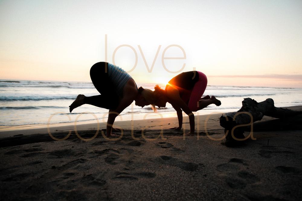 chicago photographer to costa rica yoga retreat lifestyle photography prime lens pranamar core power yogi beach yoga pose-010.jpg