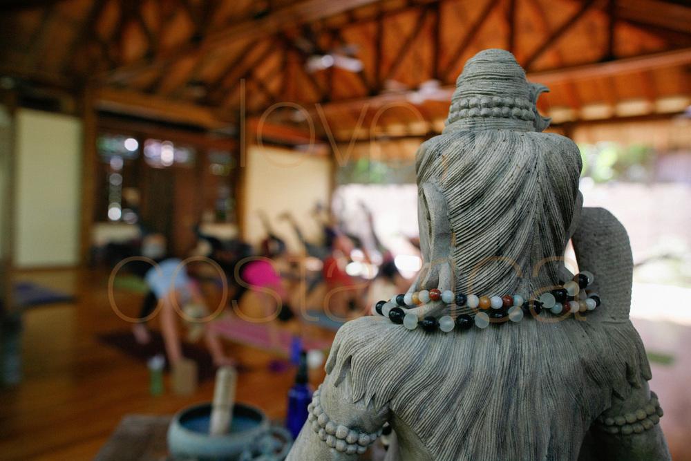 chicago photographer to costa rica yoga retreat lifestyle photography prime lens pranamar core power yogi beach yoga pose-016.jpg