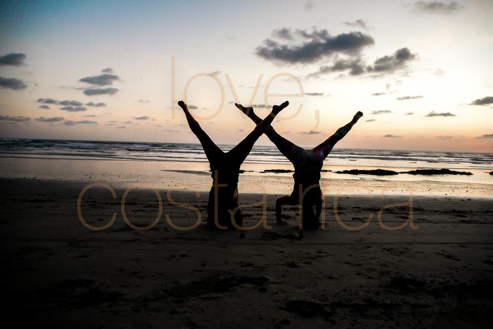 chicago photographer to costa rica yoga retreat lifestyle photography prime lens pranamar core power yogi beach yoga pose-024.jpg