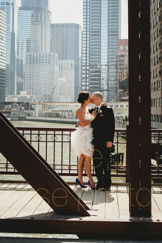ashley + scott march 15 chicago west loo fulton market west fulton wedding portraits engagement shoot naturual light photographer-008.jpg