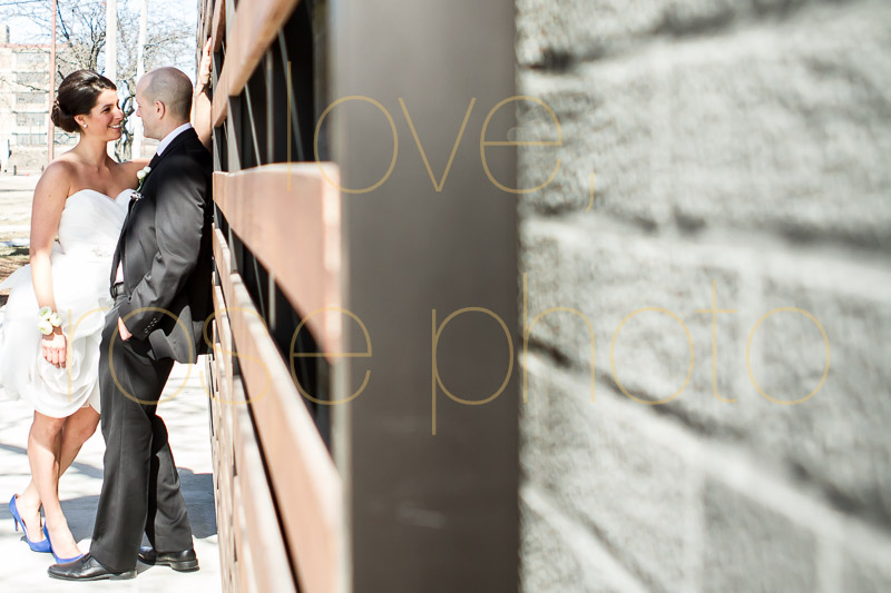 ashley + scott march 15 chicago west loo fulton market west fulton wedding portraits engagement shoot naturual light photographer-014.jpg