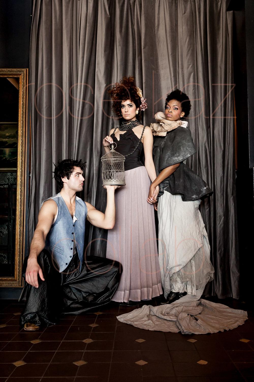 harry's velvet room artist collaboration style shoot editorial concept-007.jpg