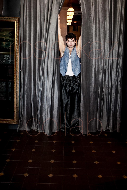 harry's velvet room artist collaboration style shoot editorial concept-008.jpg