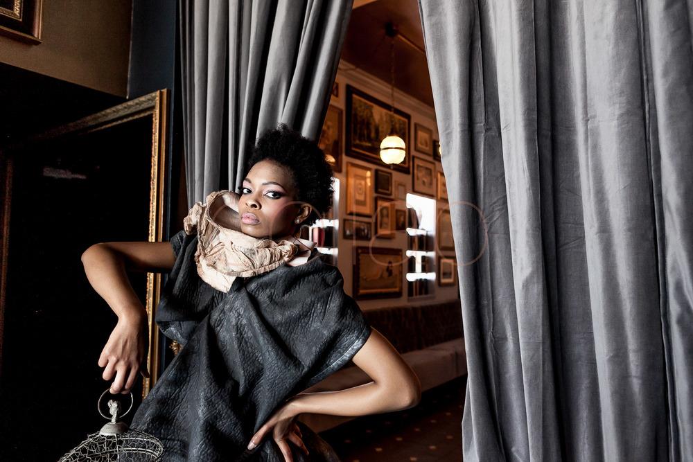 harry's velvet room artist collaboration style shoot editorial concept-006.jpg