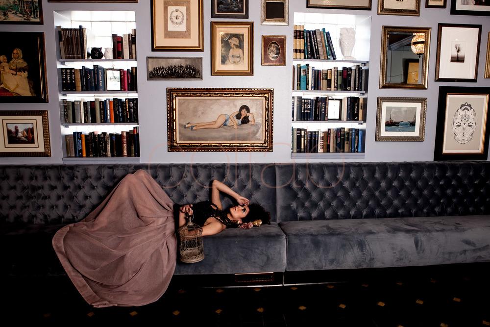 harry's velvet room artist collaboration style shoot editorial concept-011.jpg
