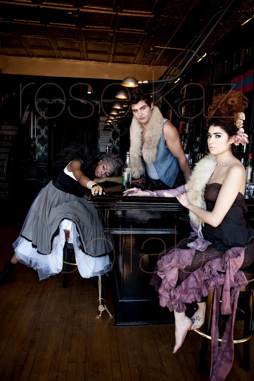 harry's velvet room artist collaboration style shoot editorial concept-016.jpg