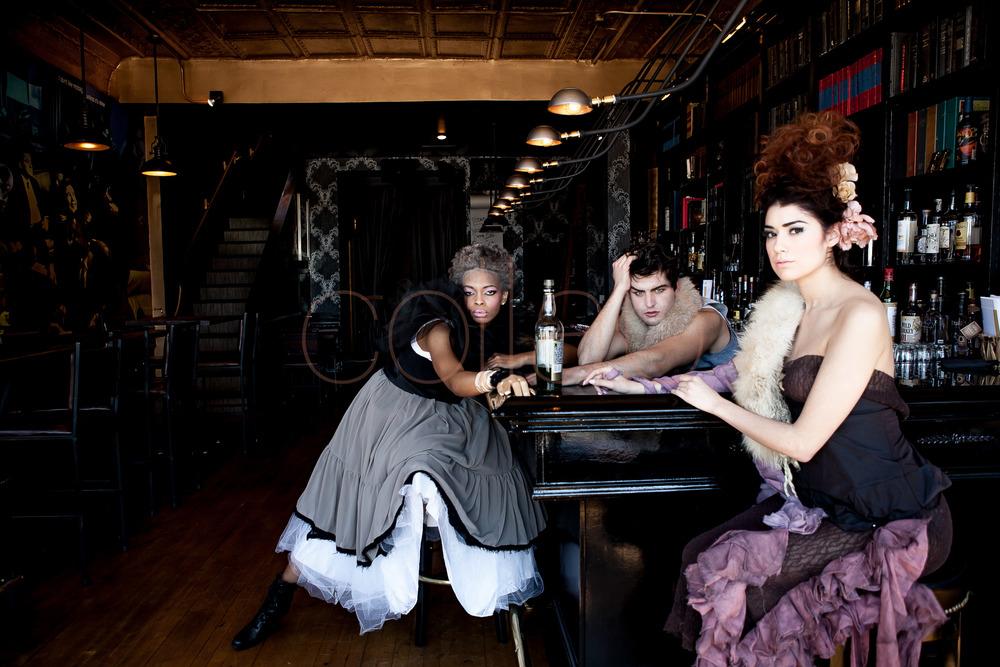 harry's velvet room artist collaboration style shoot editorial concept-017.jpg