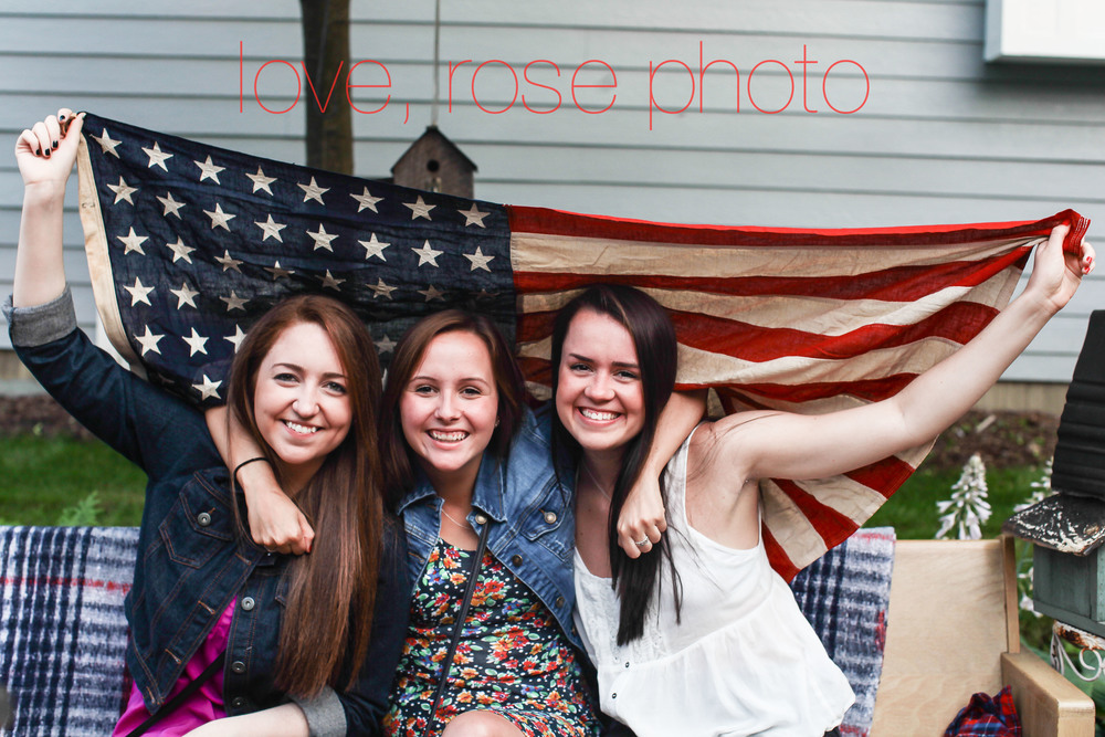 4th of july chicago america downers grove melting pot something for everyone equality-5.jpg