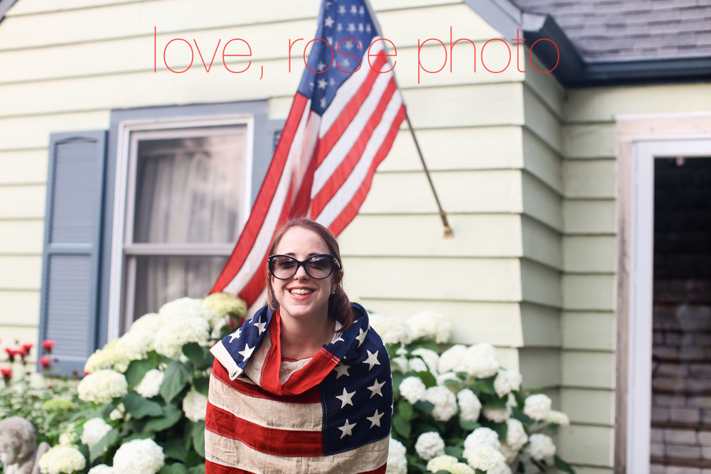 4th of july chicago america downers grove melting pot something for everyone equality-9.jpg