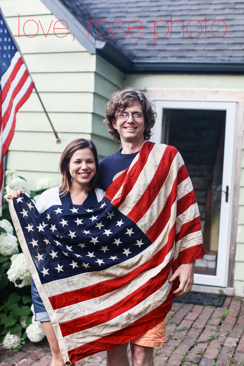 4th of july chicago america downers grove melting pot something for everyone equality-10.jpg
