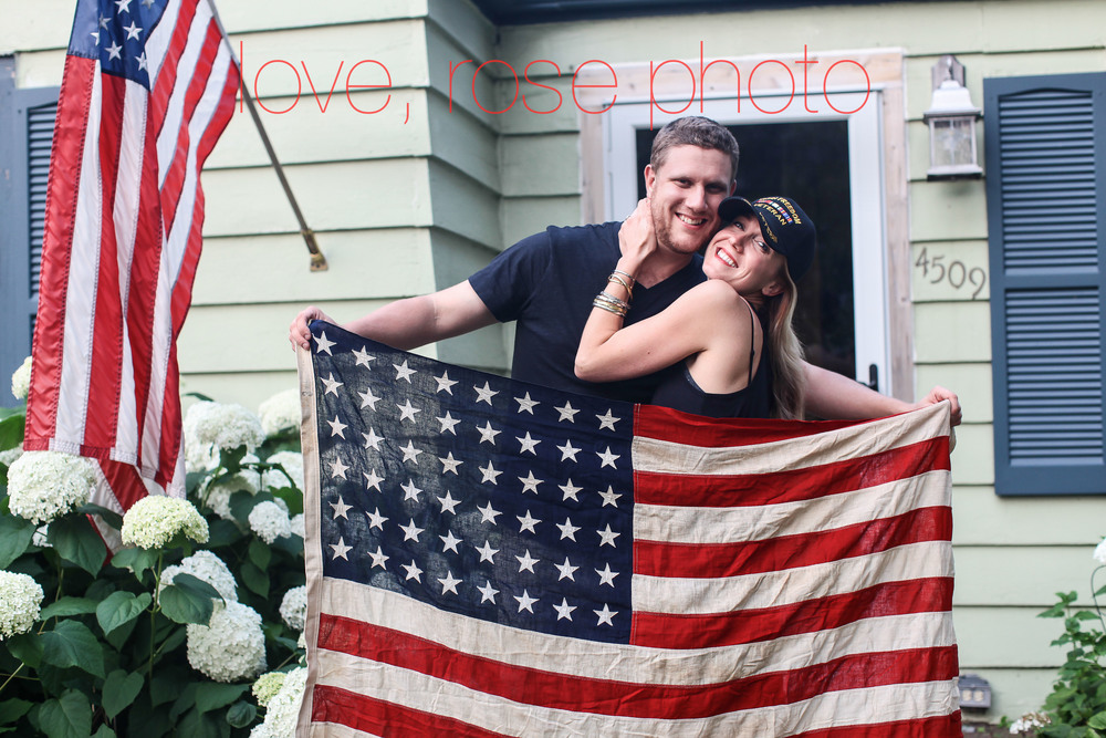 4th of july chicago america downers grove melting pot something for everyone equality-13.jpg