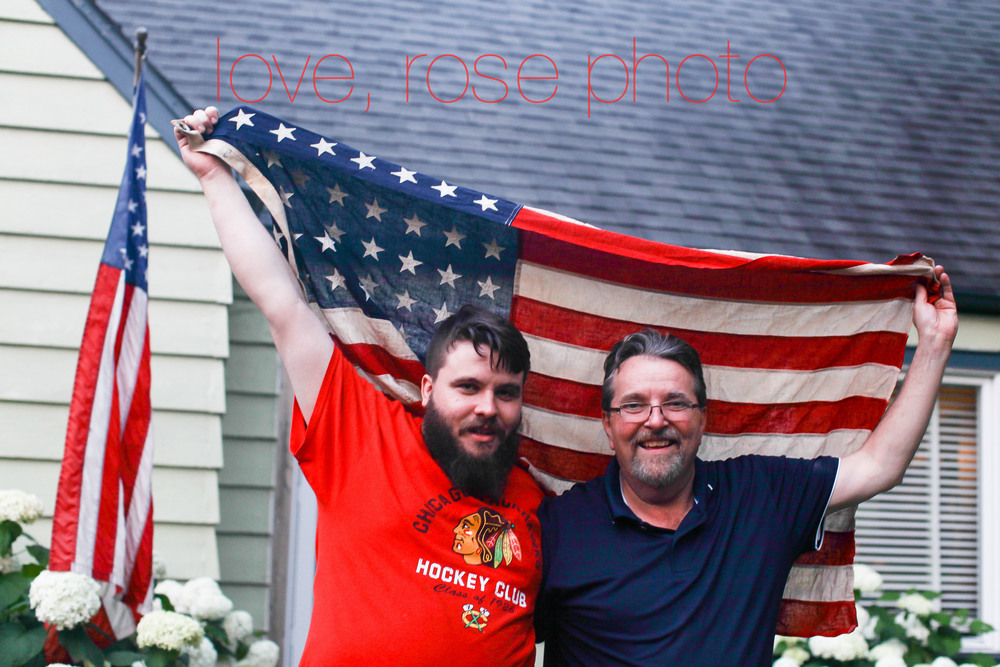 4th of july chicago america downers grove melting pot something for everyone equality-14.jpg