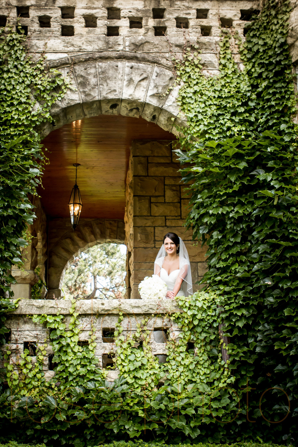 ellen + bryan chicago wedding joliet james healy mansion portrait lifestyle photojournalist photographer -005.jpg