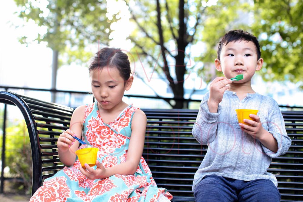 chicago lakeshore east children's photographer lifestyle portrait photography millenium park -007.jpg