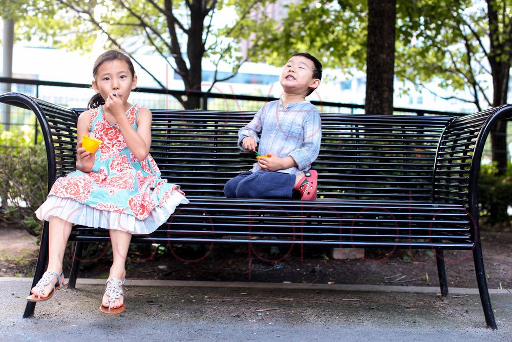 chicago lakeshore east children's photographer lifestyle portrait photography millenium park -009.jpg