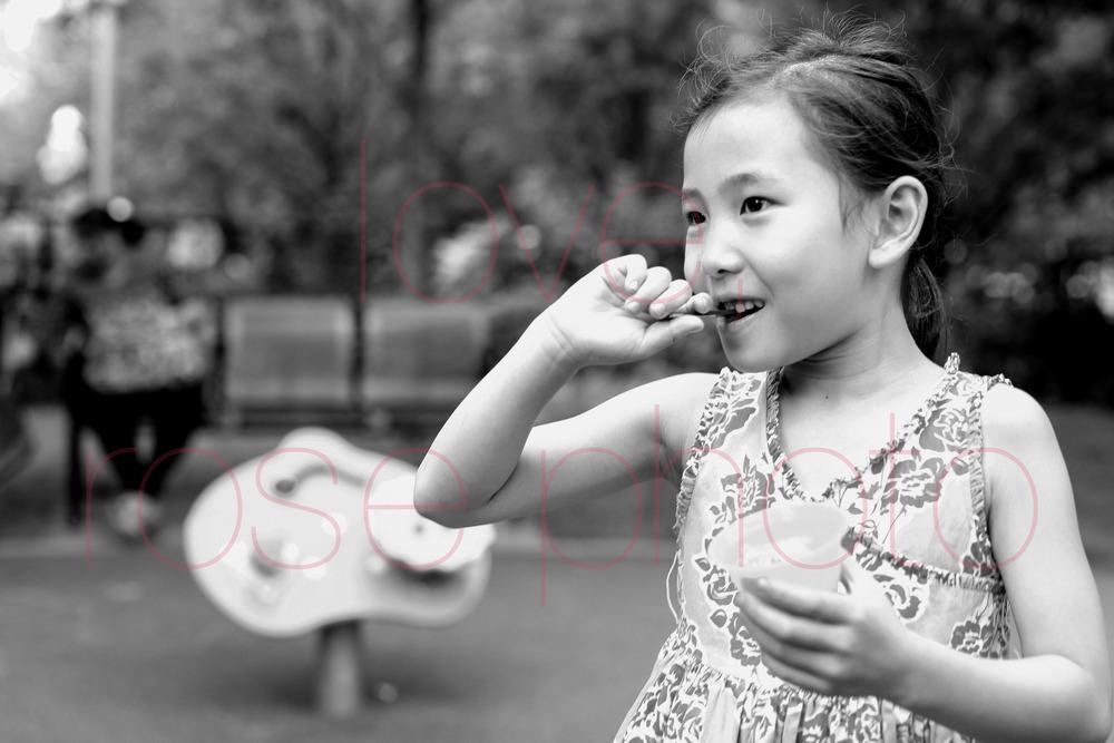 chicago lakeshore east children's photographer lifestyle portrait photography millenium park -011.jpg