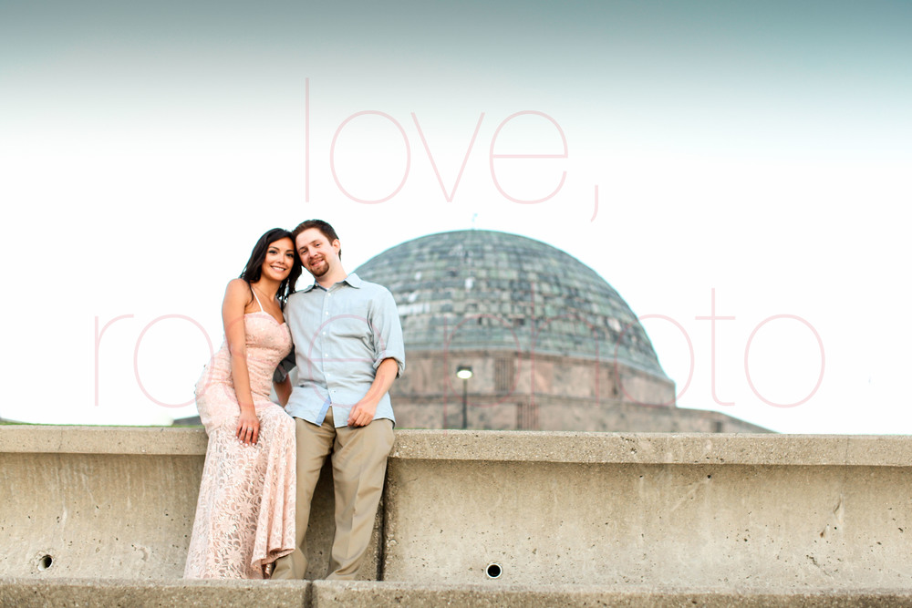 claudia + grant engagement shoot 7 lions chicago engagment shoot art institute south gardens museum campus wedding photographer-011.jpg