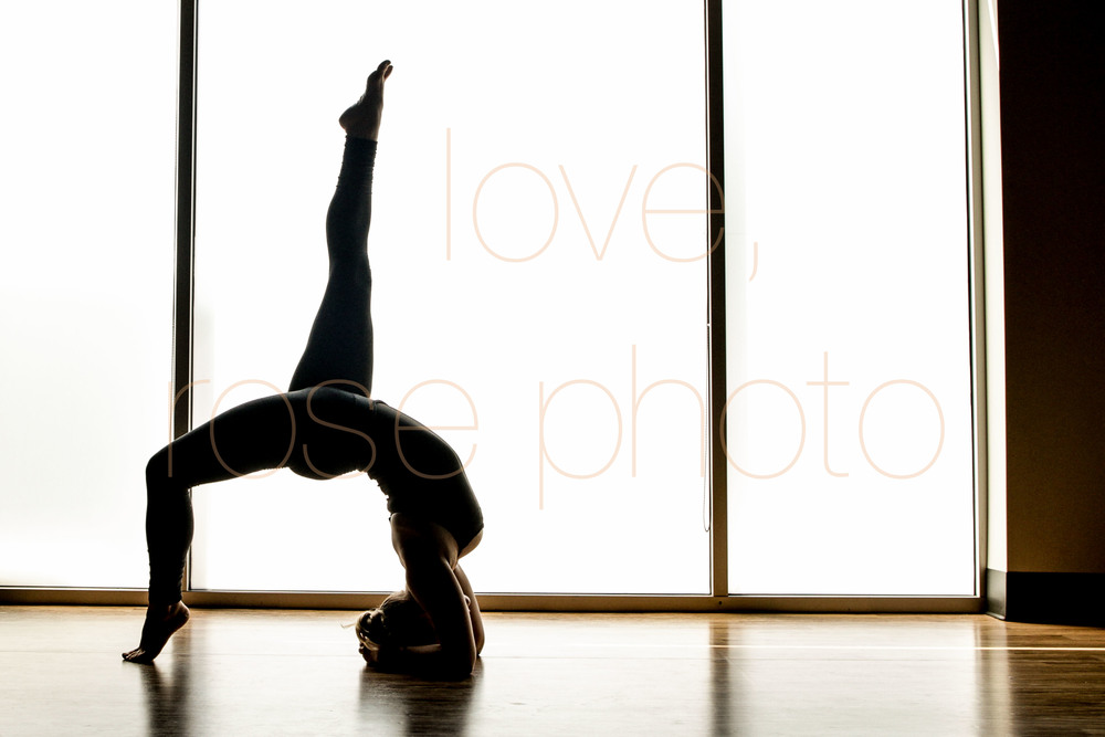 Bridget Skaggs yoga instructor Core Power Yoga Chicago West Loop power vinyasa flow yoga-3.jpg