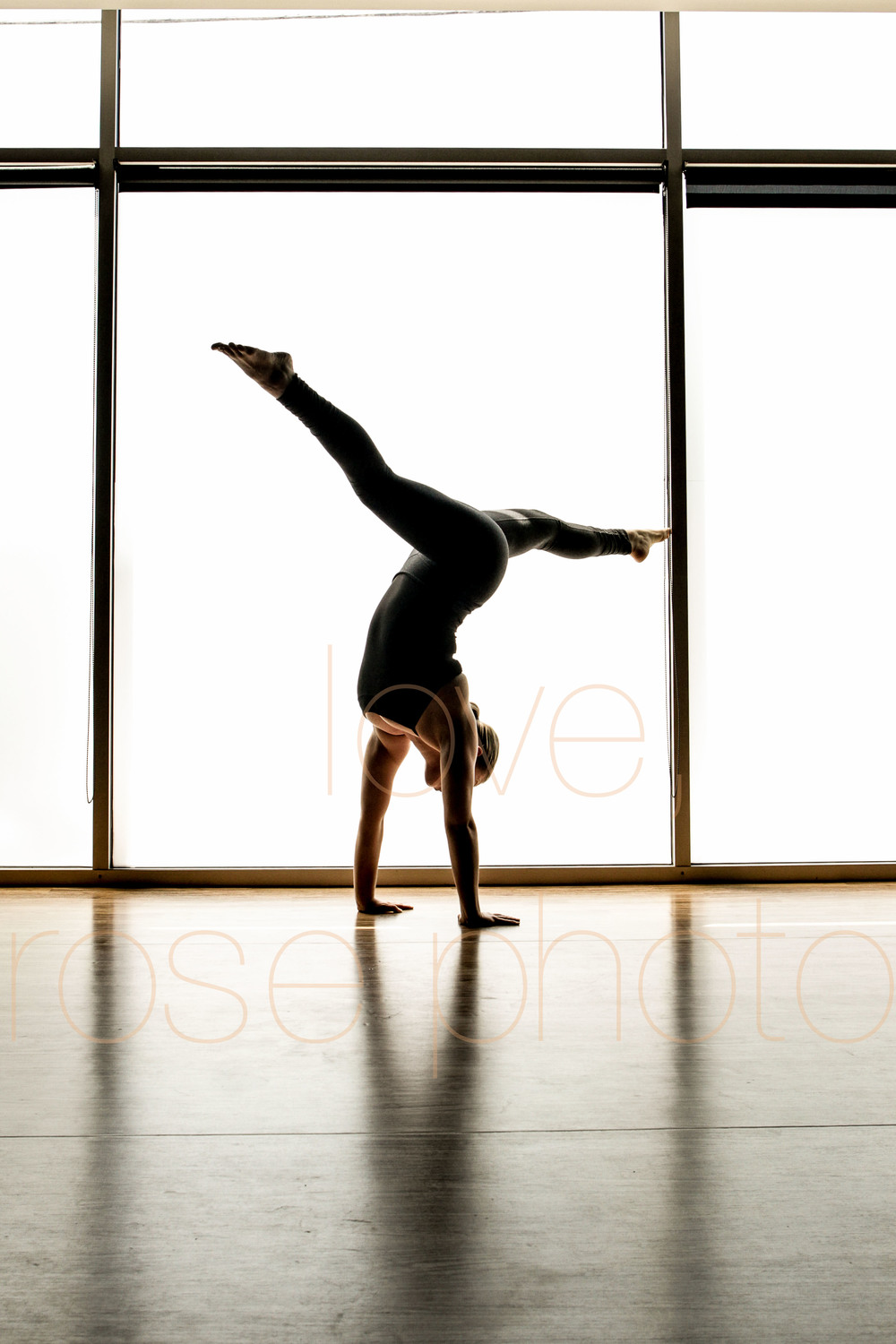 Bridget Skaggs yoga instructor Core Power Yoga Chicago West Loop power vinyasa flow yoga-4.jpg