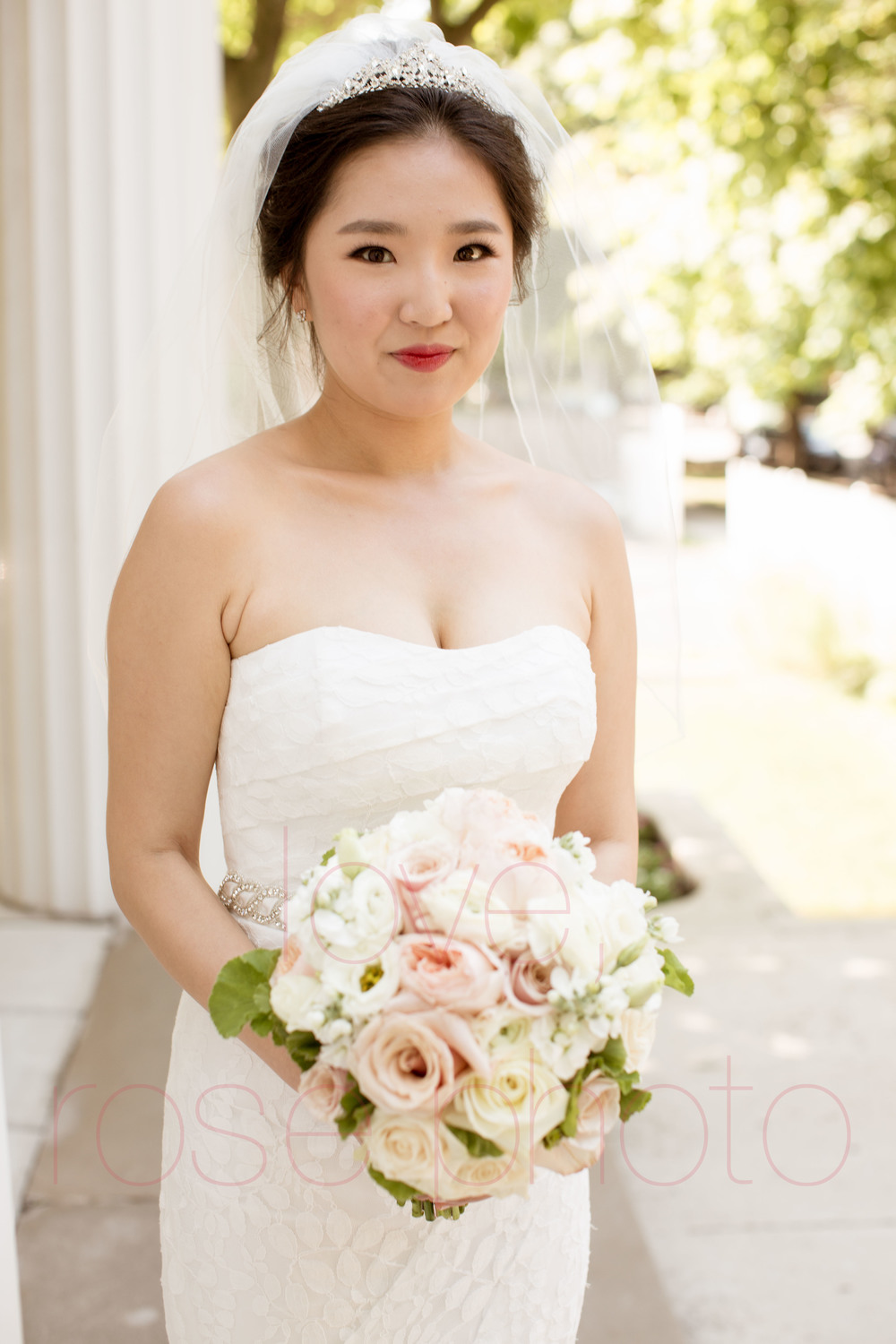 Hanvit + Lukus Lincoln Park Salvatore's Korean German Wedding portrait lifestyle photographer-003.jpg