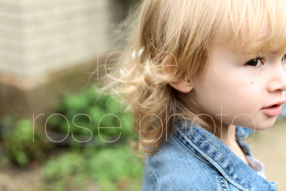 M jedrzejowski Summer 2015 Chicago childrens photographer lifestyle photography kids photos -001-008.jpg