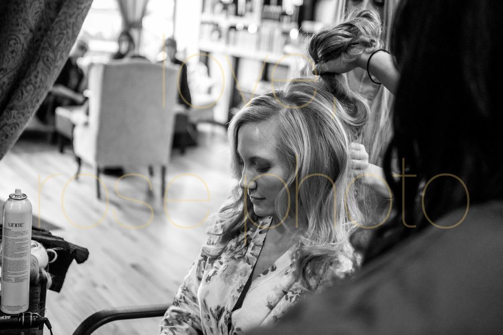 Jodie + Phil Chicago wedding Galleria Marchetti Vera Wang Modern Luxury Brides CS rosegold kinzie street brige -001.jpg