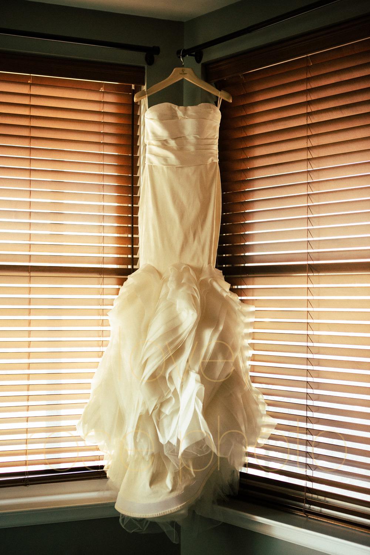Jodie + Phil Chicago wedding Galleria Marchetti Vera Wang Modern Luxury Brides CS rosegold kinzie street brige -002.jpg