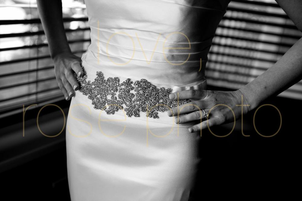 Jodie + Phil Chicago wedding Galleria Marchetti Vera Wang Modern Luxury Brides CS rosegold kinzie street brige -005.jpg