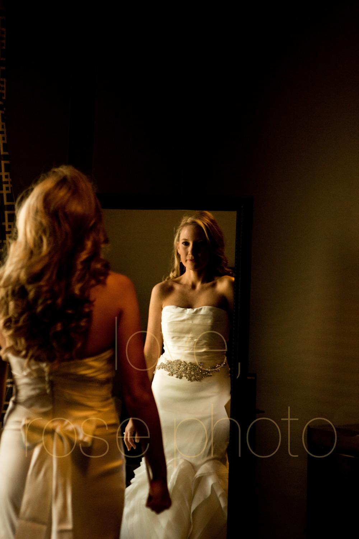 Jodie + Phil Chicago wedding Galleria Marchetti Vera Wang Modern Luxury Brides CS rosegold kinzie street brige -006.jpg