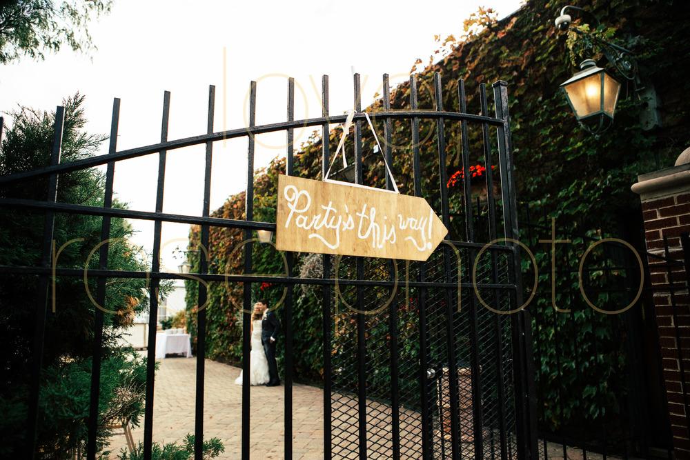 Jodie + Phil Chicago wedding Galleria Marchetti Vera Wang Modern Luxury Brides CS rosegold kinzie street brige -013.jpg