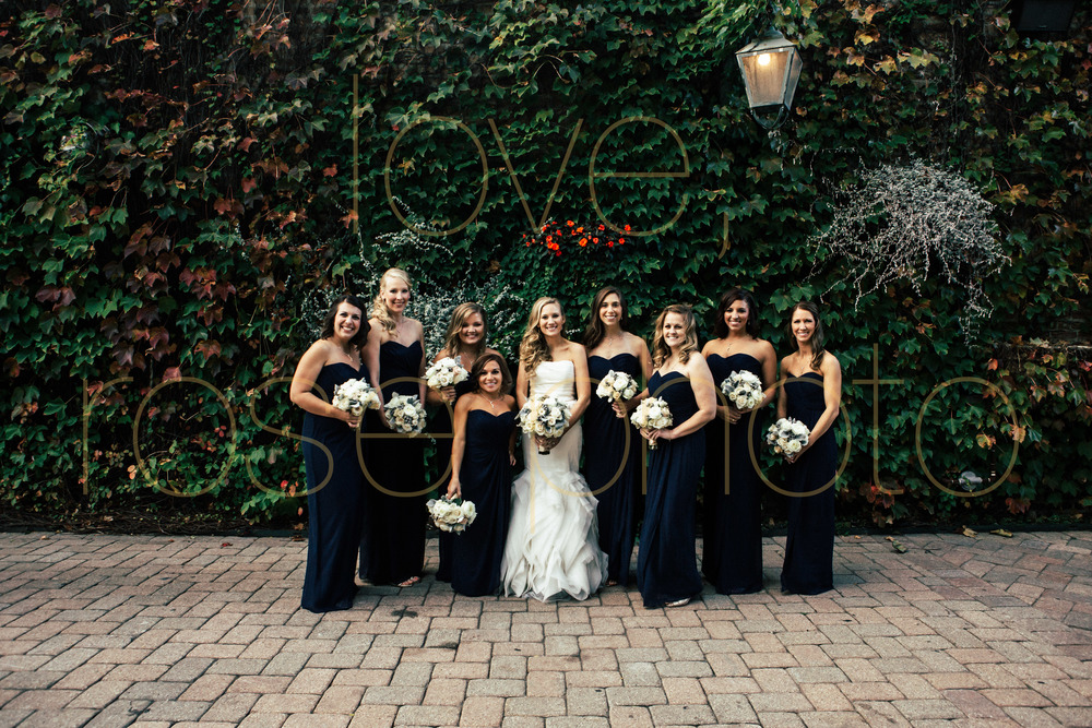 Jodie + Phil Chicago wedding Galleria Marchetti Vera Wang Modern Luxury Brides CS rosegold kinzie street brige -015.jpg