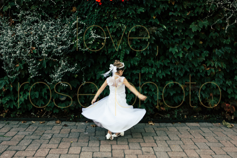 Jodie + Phil Chicago wedding Galleria Marchetti Vera Wang Modern Luxury Brides CS rosegold kinzie street brige -017.jpg