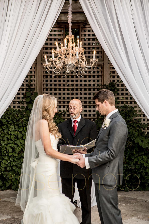 Jodie + Phil Chicago wedding Galleria Marchetti Vera Wang Modern Luxury Brides CS rosegold kinzie street brige -021.jpg