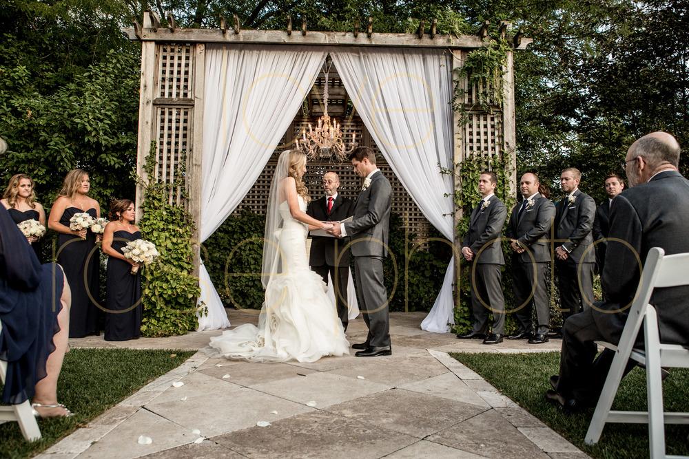 Jodie + Phil Chicago wedding Galleria Marchetti Vera Wang Modern Luxury Brides CS rosegold kinzie street brige -022.jpg